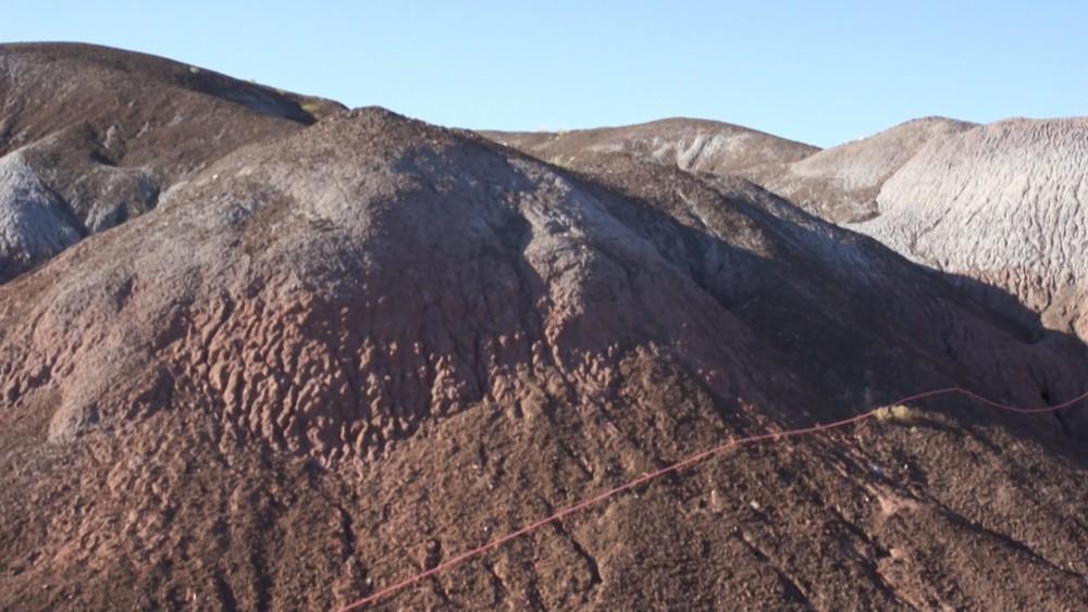 アゲハ山登り2.Still004 (2)