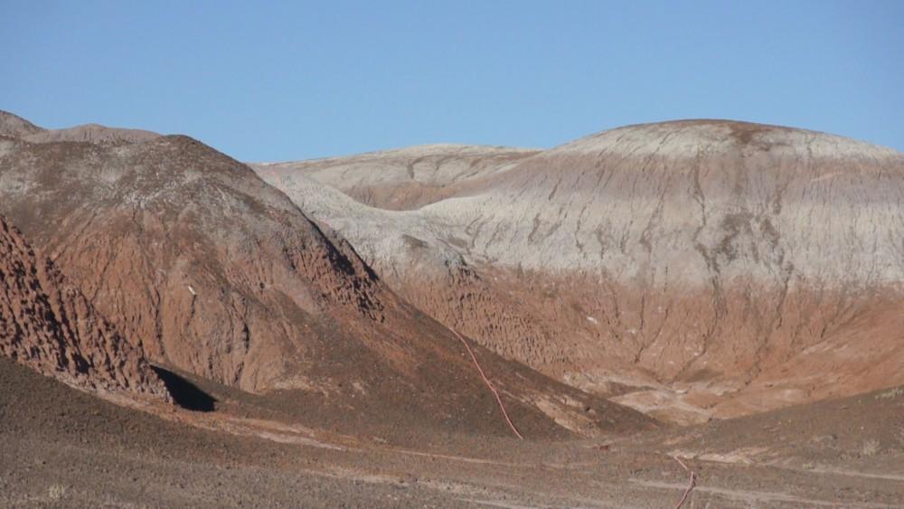 アゲハ山登り2.Still005 (2)
